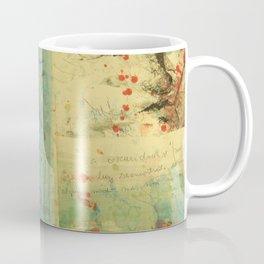 Tu y yo Coffee Mug
