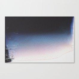 R33L1NG Canvas Print