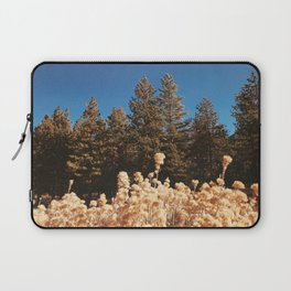 Everette Laptop Sleeve