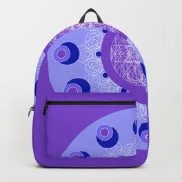MARIA CAMILA Backpack