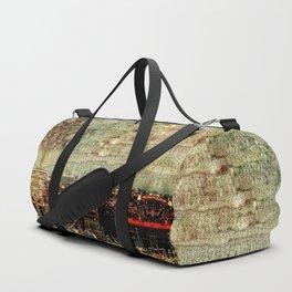 Marseilles Duffle Bag