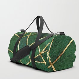 Dublin Duffle Bag
