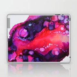 Pink Candy Laptop & iPad Skin