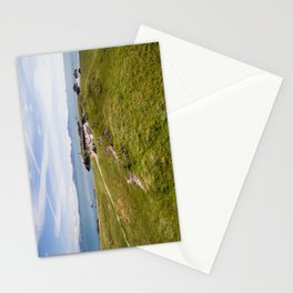 Pilots Cottages Stationery Cards