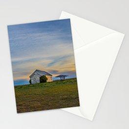 Galpin Church Stationery Cards