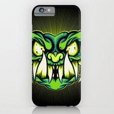 Orcy iPhone 6s Slim Case