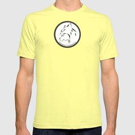 Dungeon Companion Masters - Original Logo T-shirt