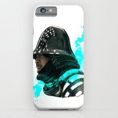 honor Slim Case iPhone 6s
