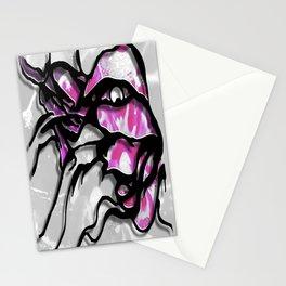 Dream It... Believe It... Stationery Cards