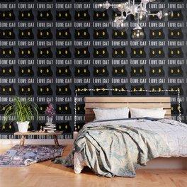cat-166 Wallpaper