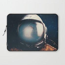 Expectations Laptop Sleeve