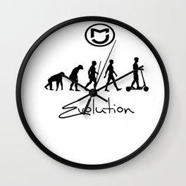 Xiaomi Wall Clock