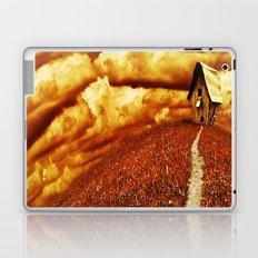 HILLHOUSE Laptop & iPad Skin
