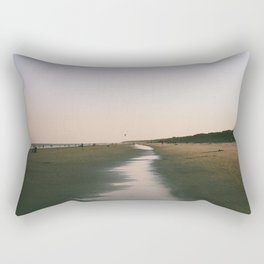 Tybee #2 Rectangular Pillow
