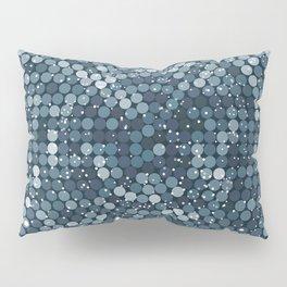 Glitterball Pillow Sham