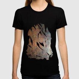 Elements of Copper T-shirt