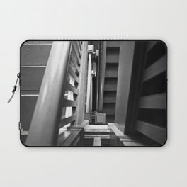 # 215 Laptop Sleeve