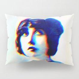 Mabel Pillow Sham