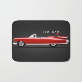 The Eldorado Biarritz Bath Mat