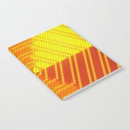 UNECOMB Notebook