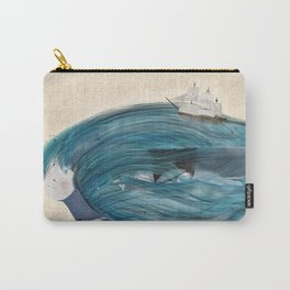 ramona Carry-All Pouch