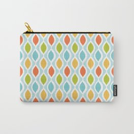 Evangeline Carry-All Pouch