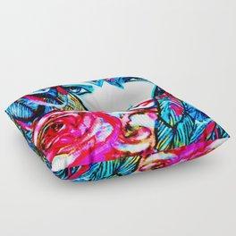 PHOENIX  #society6 #decor #buyart Floor Pillow