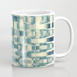 Abstract 613 Coffee Mug