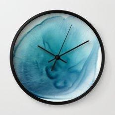 Aurelia Wall Clock
