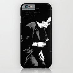 Frankenstein's Monster Slim Case iPhone 6