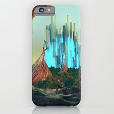 Duende Slim Case iPhone 6