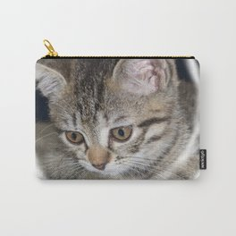 little Emma Carry-All Pouch