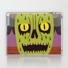 Misery Laptop & iPad Skin