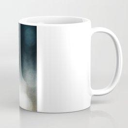 Ametrin Coffee Mug