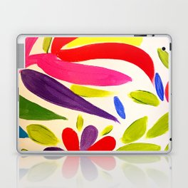 OMG OTOMI! Laptop & iPad Skin