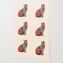 Cat Wrestler Wallpaper