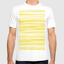 Soft Focus Motion Watercolor Blend V2 T-shirt