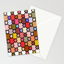 Lumpy Stationery Cards