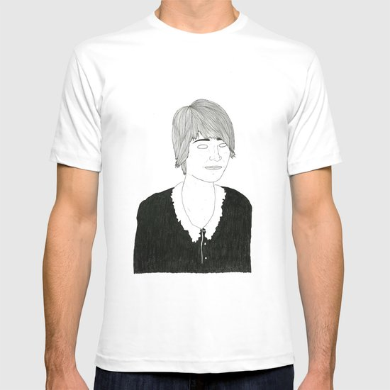 another sister T-shirt
