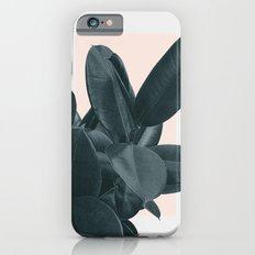 Tonight iPhone 6 Slim Case