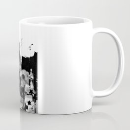 scenery Coffee Mug