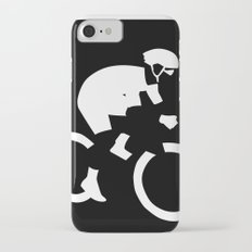 Cyclist Slim Case iPhone 7