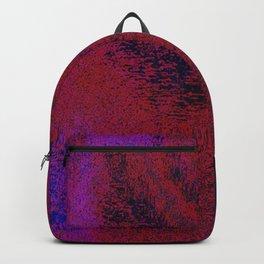 What Shoegaze Looks Like Backpack