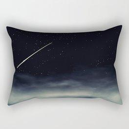 [dg] XO Digs (Halifax) Rectangular Pillow