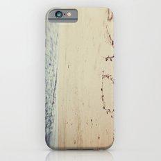 love. iPhone 6s Slim Case