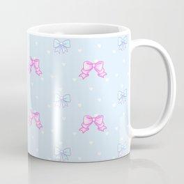 Bowsie wowsie Coffee Mug