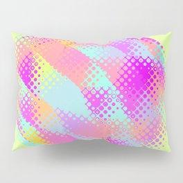 Sphere Pillow Sham