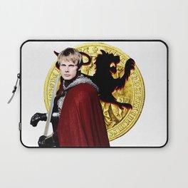 Pendragon Laptop Sleeve