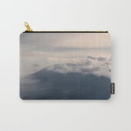 cloud Carry-All Pouch
