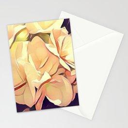 Geraneo Stationery Cards